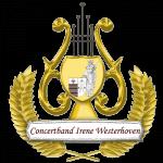 Logo concertband