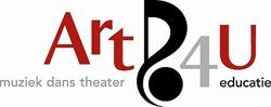 logo art4u