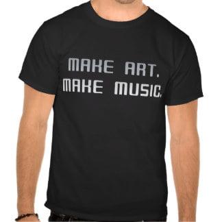 maak_art_maak_muziek_t_shirt-r9b4f7e5339fd4c86864eeb5bea2b8c86_va6lr_324[1]