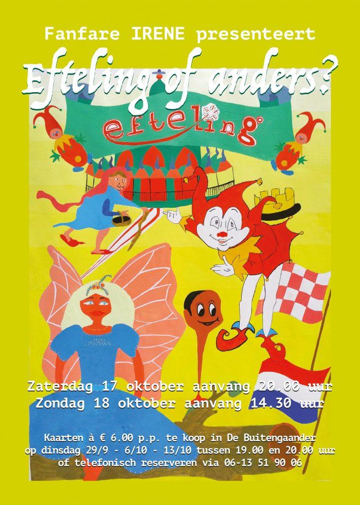 flyer themaconcert 2015